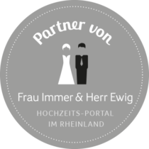 fihe_badge_partner_von_sw